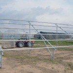 Impianti Fotovoltaici su Aree Agricole: Normativa e Limitazioni
