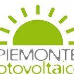 Piemonte Fotovoltaico: convenzioni integrate per lo sviluppo del fotocoltaico in Piemonte