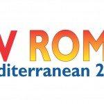 Fiera fotovoltaico Roma:PV ROME MEDITERRANEAN 2009