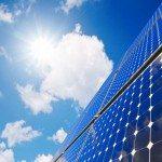 Il Fotovoltaico crescerà di nuovo dal 2020
